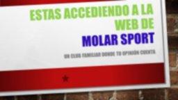 ESTAS ACCEDIENDO A LA WEB DE.jpg